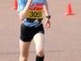 Mini Marathon 2017