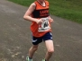 National road relays 2016