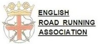 5 English Road Running Association