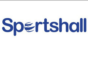 Sportshall-Logo-2