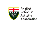 6 English Schools Athletics